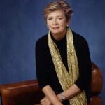 Barbara Ehrenreich