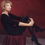 Ann Leary