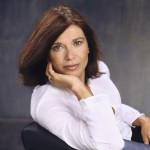 Francesca Marciano